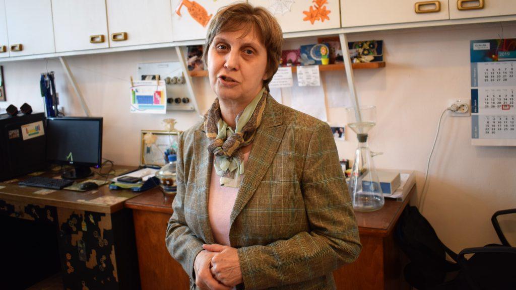 Български учени създават революционна натриево-йонна батерия