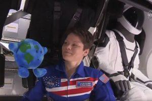 С успеха на Crew Dragon започва нова ера в пилотираните космически полети