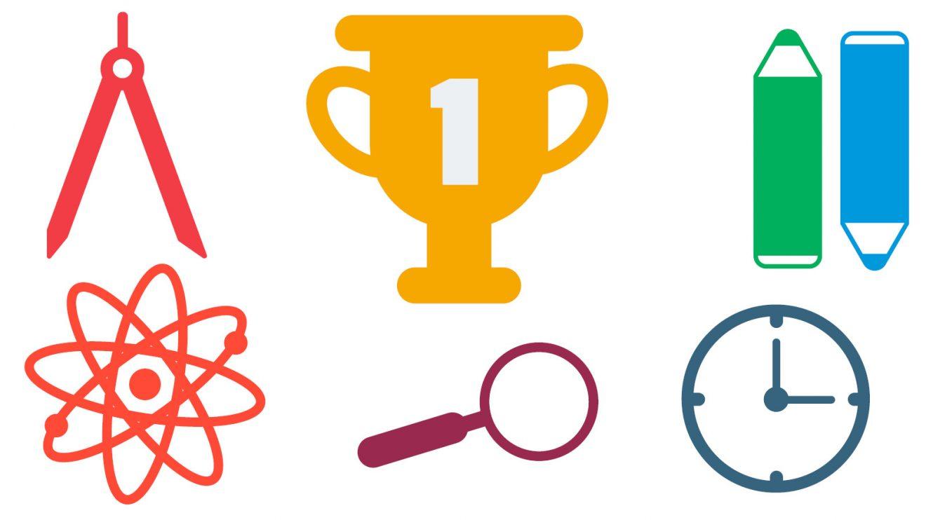"""Националният конкурс """"Млади таланти"""" на МОН приема научни проекти от ученици и студенти до 29 март"""