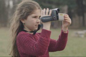 """NO BLINK представя: Филмът """"Моята иcтина"""" или защо трябва да слушаме децата по-често (видео)"""