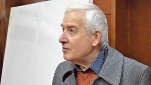 Теодосий Теодосиев – Тео