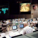 """49 години от аварията на Аполо 13 и репликата """"Хюстън, имаме проблем"""""""