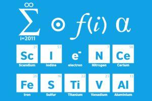 От 9 до 12 май изживейте науката в действие на Софийски фестивал на науката (видео)