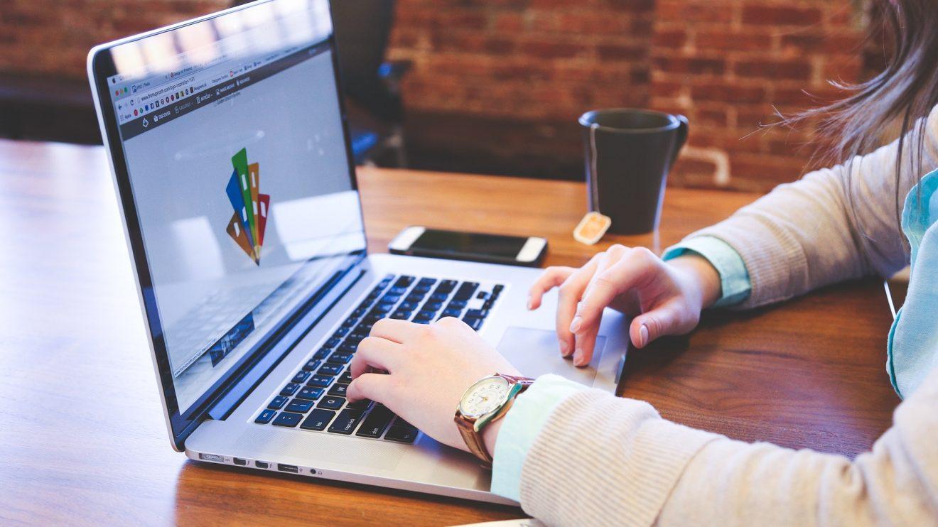 Телерик Академия стартира първата цялостна програма за подготовка на UX/UI дизайнери