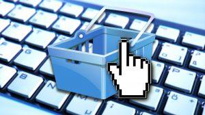 Маркетинг платформата Retargeting.biz открива офис в България, за да посрещне ръста в електронната търговия
