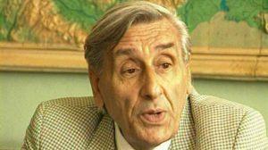 """Вижте филма """"Напред и нагоре"""" за един от най-големите учени на България акад. Димитър Мишев"""