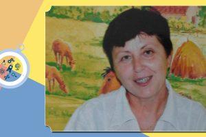 Началният педагог на Izzi Science for Kids Новка Тодорова: Бъдещето е в ръцете на любознателните деца