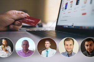 Във ВУЗФ стартира първата магистърска програма по електронна търговия в България