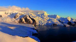 Делегати от 36 страни са в България за Съвета на мениджърите на Национални антарктически програми (COMNAP)
