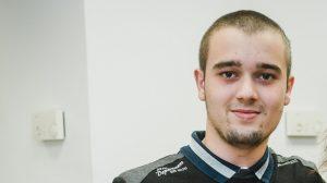 Никола Великов: Интензивното обучение на MDV ми даде нужните знания с терминология на английски език за успешен старт на кариерата