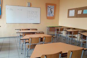 МОН започва обществено обсъждане на графика и ваканциите за новата учебна година