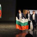 Най-добрите български ученици по биология се състезават на Международна олимпиада в Унгария