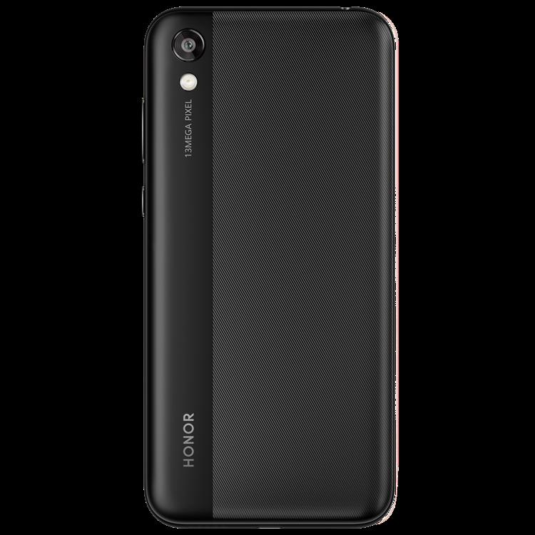 Новите смартфони Honor 20 lite и Honor 8S вече са в магазините на Vivacom