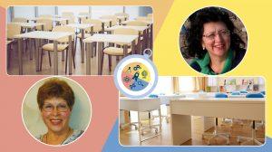 Курсовете за НВО по български език и математика на Izzi Science for Kids ще имат групи от 5. до 7. клас