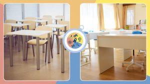Школата по математика и български език Izzi Pass открива втора локация в центъра на София