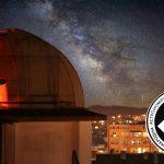 Обсерваторията в Стара Загора търси финансиране за възстановяване на планетариума си, изгорял преди 25 г.