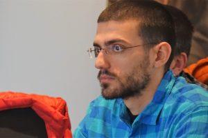 Д-р Радостин Стефанов: Свидетели сме на огромен скок в сферата на био принтирането