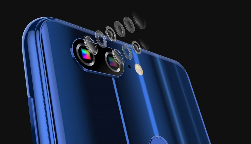 Завръщането на една легенда! Смартфоните Lenovo отново са в България и идват на страхотни цени