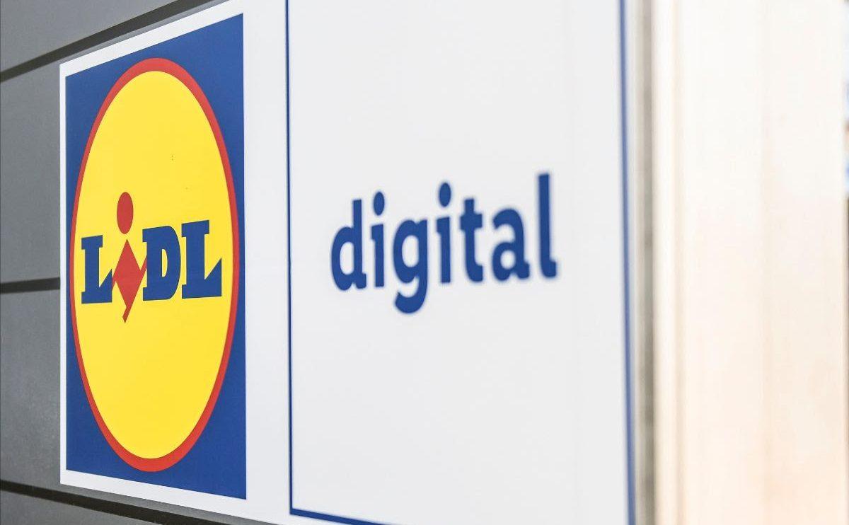 Lidl Digital бе приет за член на българската асоциация на софтуерните компании (БАСКОМ)