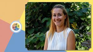 Учителят по английски език на Izzi Science for Kids Севдалина Манова: Децата трябва да учат в среда, стимулираща любопитството им