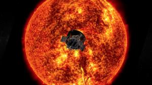 """НАСА ще обяви научни резултати, които """"променят нашето разбиране за Слънцето и другите звезди"""""""