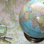Българското географско дружество инициира Декада на географията в България