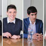 Избраха българските ученици, които отиват в MIT на Международната лятна изследователска програма 2020