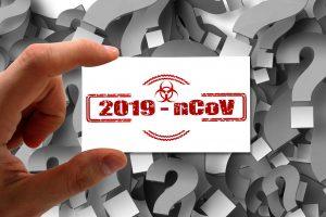 Въпроси и отговори относно коронавируса. Какви са симптомите, как да се предпазим и кога да се изследваме?