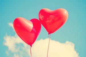 Дари кръв - спаси живот! Министерството на здравеопазването с призив за кръводаряване