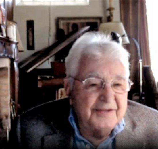 Проф. Минко Балкански: От нашето поведение зависи животът и здравето на всички други! (видео)