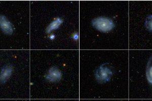 Астрономи канят самоизолираните граждани да се включат в лова на галактики