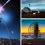 Български учени участват в откриване на тераелектронволтни фотони от космическо гама-избухване
