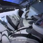 Лошо време отложи историческото изстрелване на астронавти от SpaceX за 30 май