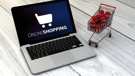В периода на извънредните мерки има ръст от 35% към SaaS платформи за създаване на сайтове в България