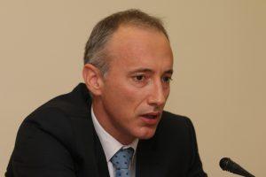 МОН предлага НВО да стане интегриран тест, като се включат и природните и обществените науки