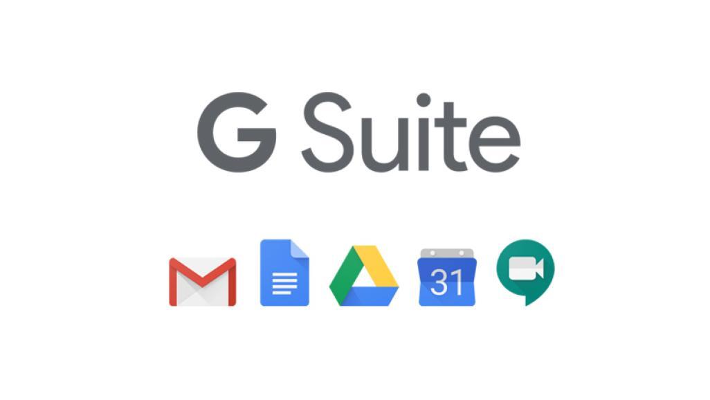Облачната платформа Google G Suite е била използвана от над 500 училища в страната