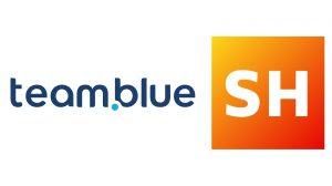 СуперХостинг.БГ стана част от водещата европейска хостинг група Team.blue