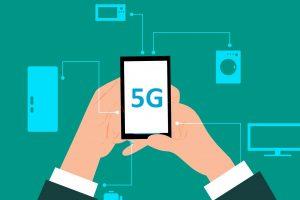 Днес Vivacom стартира първата масова 5G мрежа във всичките 27 областни центъра в България