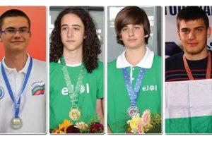 Български ученици ще участват в най-силния турнир по информатика – Международната олимпиада