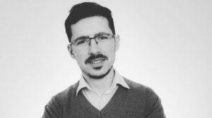 Софийски фестивал на науката: Д-р Йордан Стефанов - Митове и истини за храненето