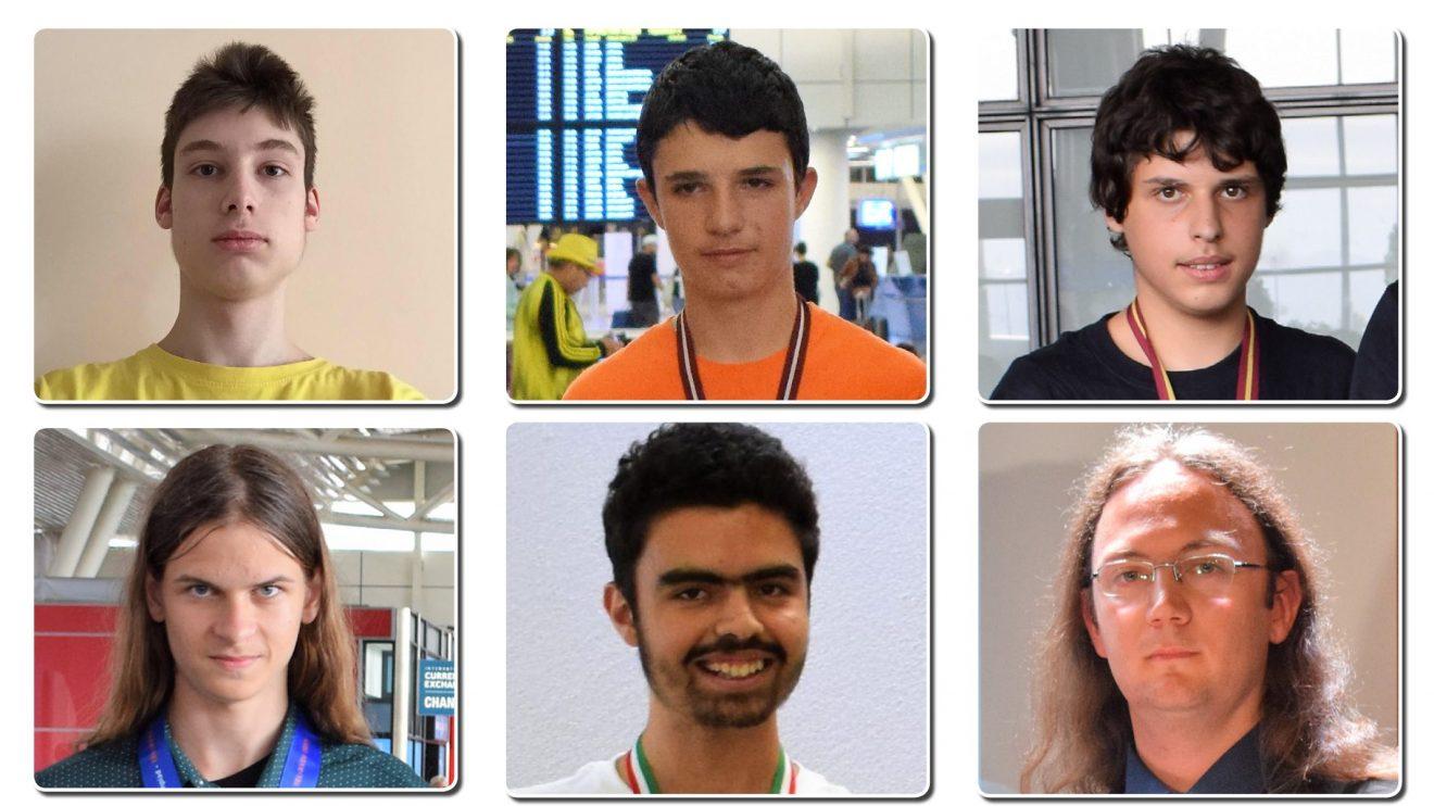 Медалисти по физика търсят финансиране за участие в Международната олимпиада по експериментална физика (IEPhO)