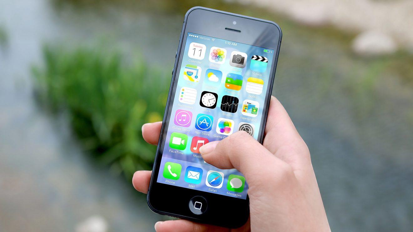 От днес и трите мобилни оператора в България предлагат услугата eSIM