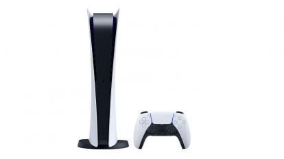 Vivacom пуска в магазините си PlayStation 5, която може да вземете с абонамент