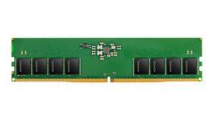 DDR5 памети