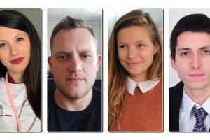 """Четирима млади учени са на финал за докторантската стипендия на фондация """"Карол Знание"""""""