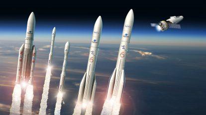 Проектът Space Education for Bulgaria, подкрепен от Европейската космическа агенция, стартира във Физическия факултет на СУ