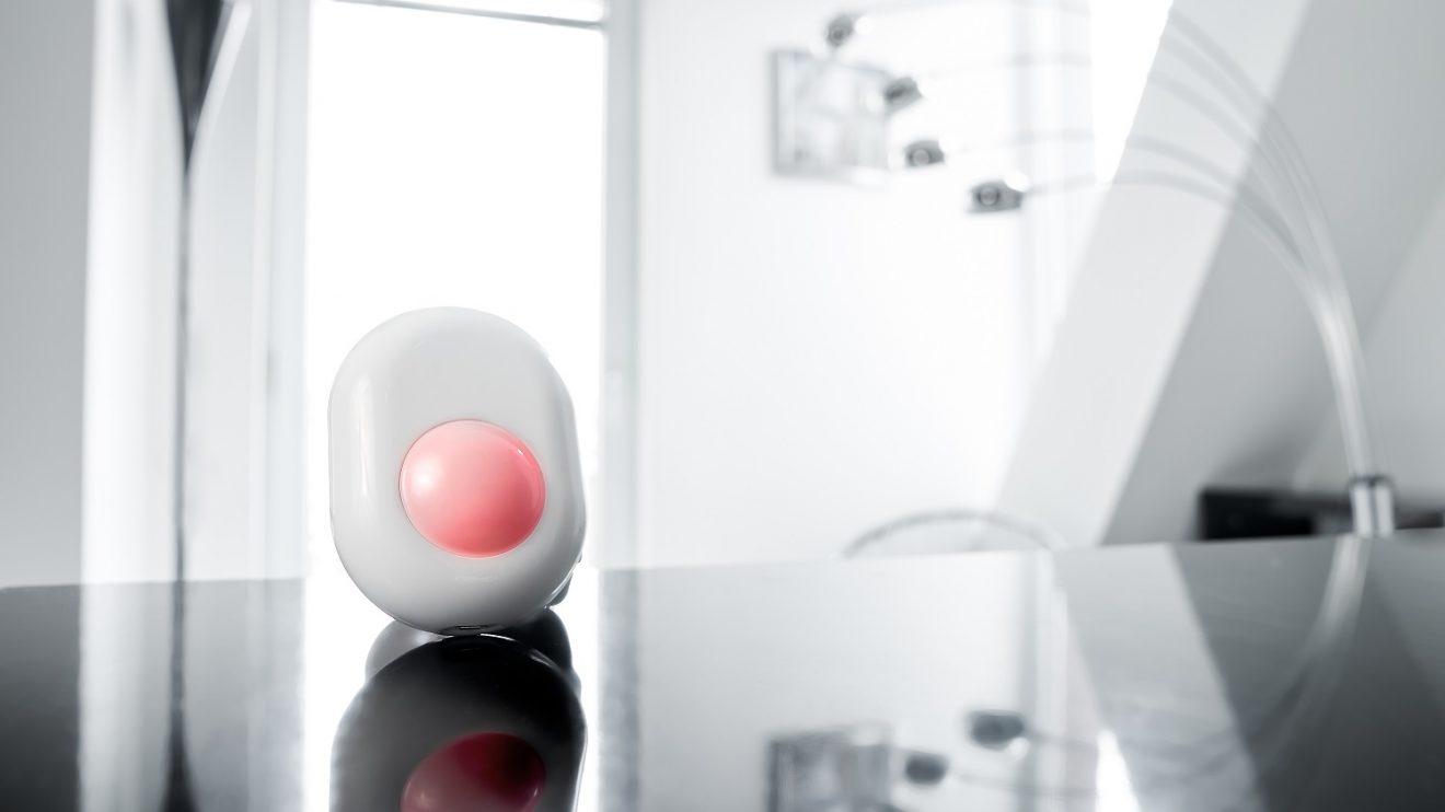 Wi-Fi сензорът за движение Shelly Motion на Алтерко Роботикс постигна рекордни поръчки за 20 часа
