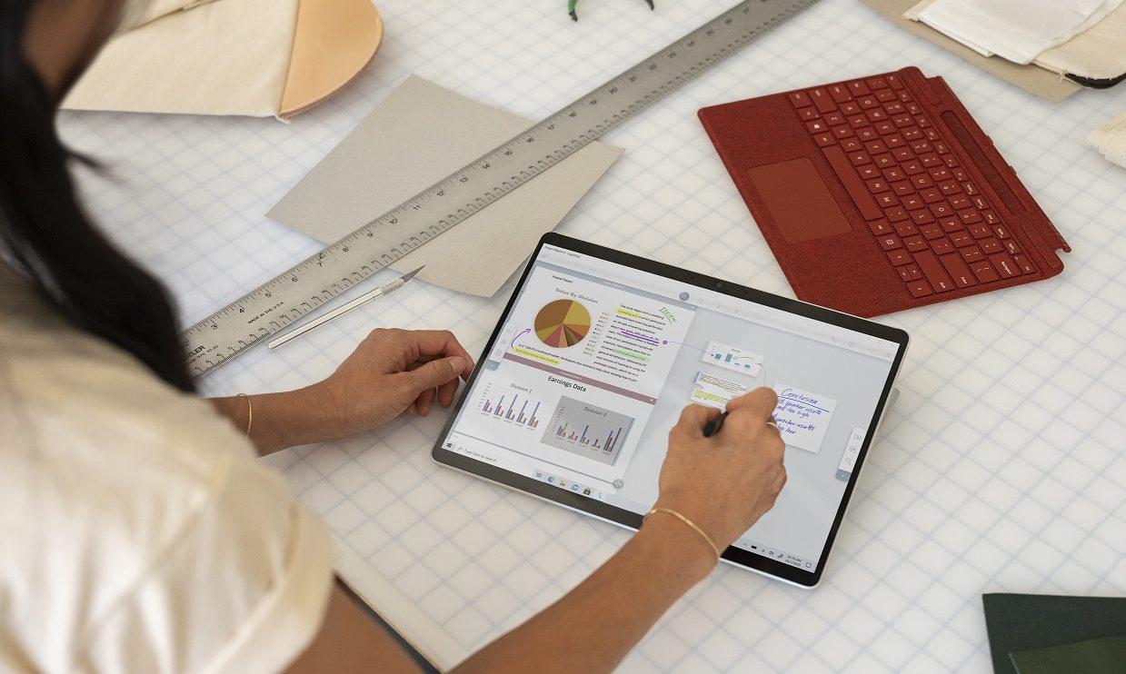 Нови дигитални умения за новия дигитален свят, достъпни безплатно чрез Microsoft