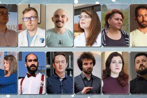 12 млади учени излизат на финала на FameLab AllStars 2021 по време на Софийския фестивал на науката