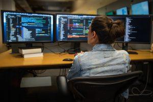 По време на пандемията Microsoft обучи 27 000 души в България и над 30 млн. по цял свят на нови дигитални умения